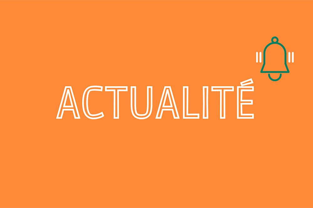 Collectif Santé Mondiale : Pour une réponse de la France au Covid19 juste et adaptée