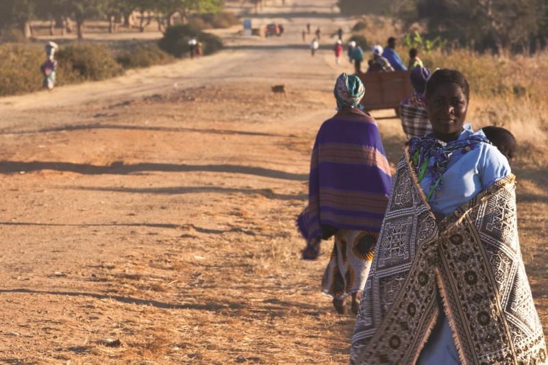 Lancement de l'Organisation d'Afrique francophone pour le renforcement des systèmes de santé et de la vaccination