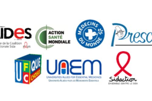 Covid-19 : Les financements de R&D doivent être conditionnés à l'accessibilité partout et pour tou.te.s aux futurs produits de santé