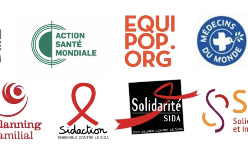 Lutte contre la pandémie à Covid-19 – 10 préconisations pour remédier aux carences de solidarité