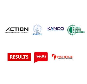 Recommandations du Partenariat ACTION en vue de la stratégie 2022-2027 du Fonds Mondial de lutte contre le sida, la tuberculose et le paludisme.
