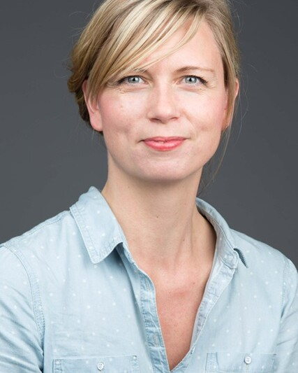 Charlotte Pram Nielsen «Investir dans les DSSR dans le cadre des politiques de Couverture Sanitaire Universelle, un investissement logique et rentable»