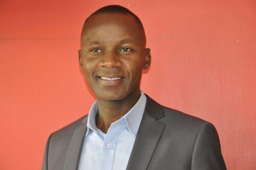 Zoom sur l'Institute of Capacity Development d'Amref Health Africa : entretien avec George Kimathi, Directeur de L'ICD