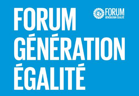 Forum Génération Égalité : menaces sur les droits et la santé des femmes dans le monde, la France a-t-elle vraiment pris la mesure de l'enjeu ?