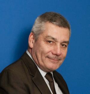 La voix des expert.e.s : entretien avec Thierry Troussier, Chaire UNESCO, Santé sexuelle et droits humains