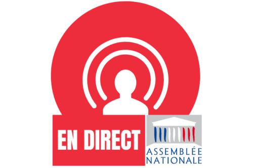 Nouvelle loi française de solidarité internationale :  la France s'engage davantage pour la santé mondiale
